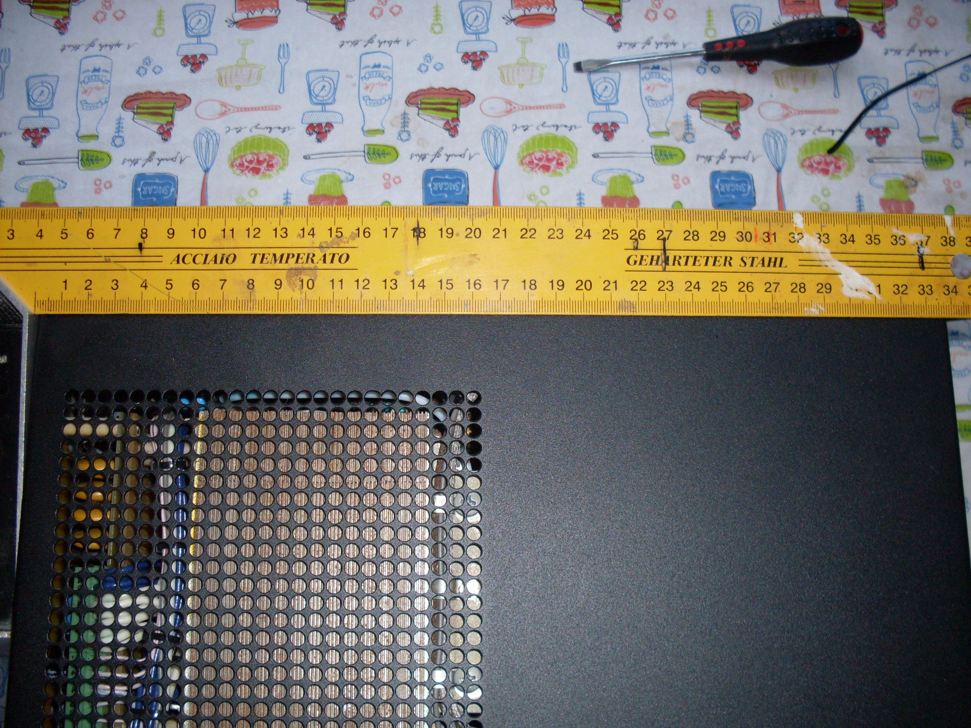 Нажмите на изображение для увеличения.  Название:SDC10450.JPG Просмотров:8 Размер:1.65 Мб ID:233880