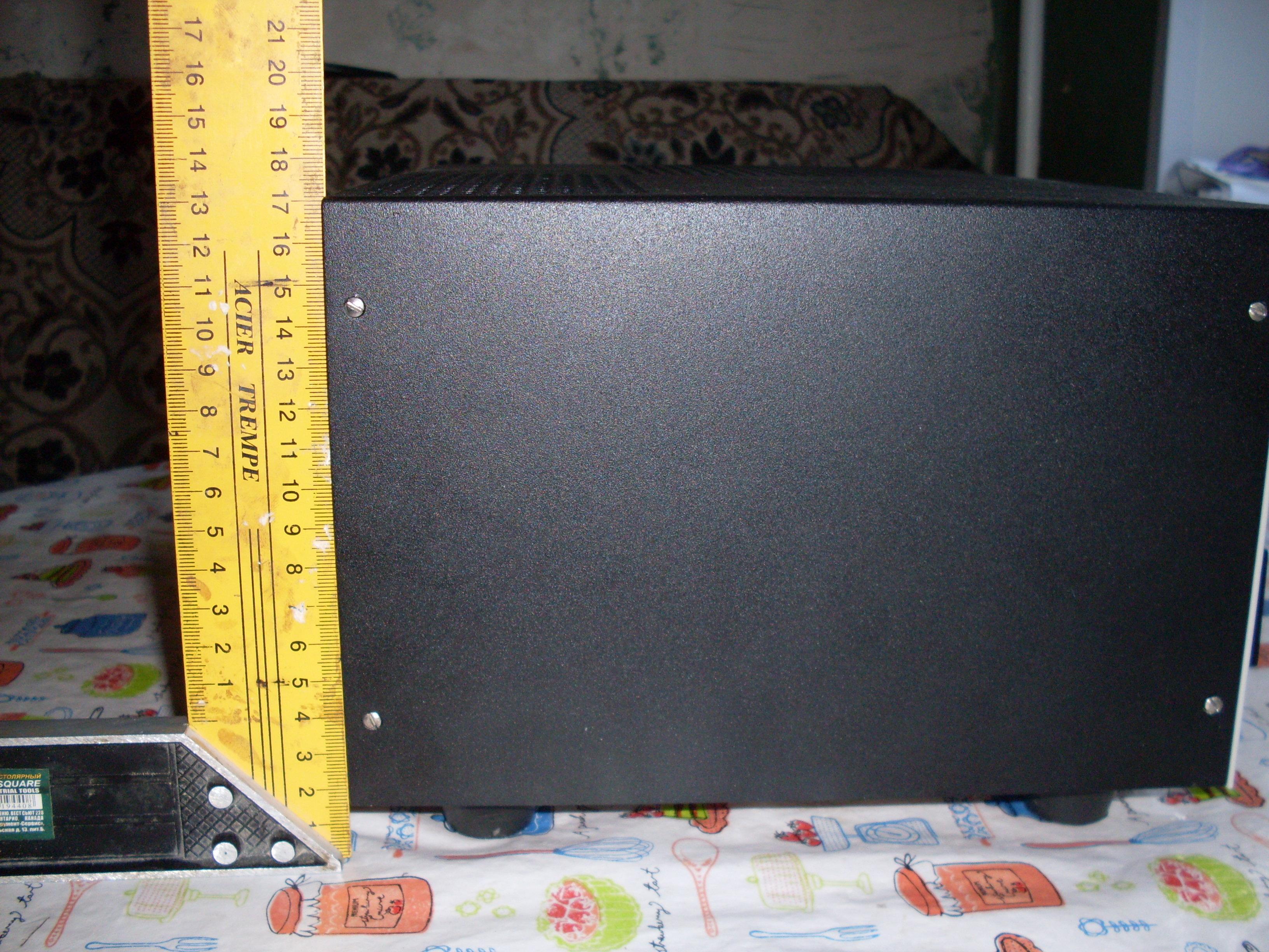 Нажмите на изображение для увеличения.  Название:SDC10452.JPG Просмотров:8 Размер:1.66 Мб ID:233882