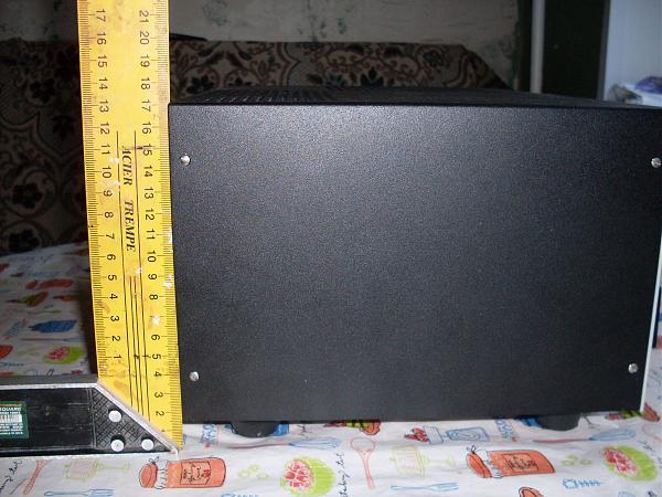 Нажмите на изображение для увеличения.  Название:SDC10452.JPG Просмотров:16 Размер:1.66 Мб ID:233882