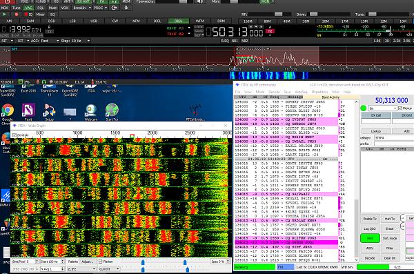 Нажмите на изображение для увеличения.  Название:QIP Shot - Screen 156.png Просмотров:75 Размер:493.7 Кб ID:233992