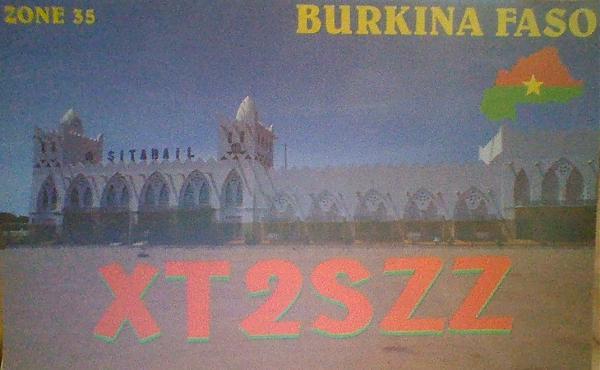 Нажмите на изображение для увеличения.  Название:XT2SZZ.jpg Просмотров:4 Размер:188.0 Кб ID:234020