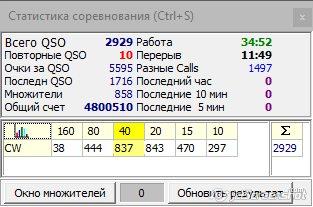 Название: res.jpg Просмотров: 651  Размер: 23.0 Кб