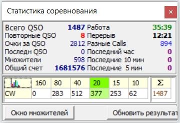 Название: ScreenHunter_2321 May. 27 12.53.jpg Просмотров: 537  Размер: 62.4 Кб
