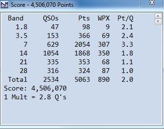 Название: result.jpg Просмотров: 556  Размер: 28.0 Кб