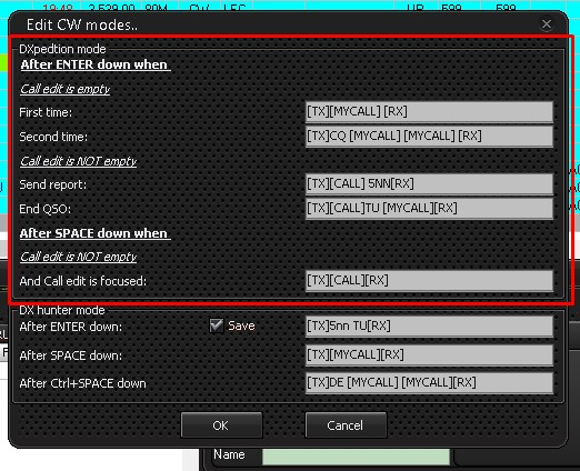 Название: Screenshot_55.jpg Просмотров: 259  Размер: 88.2 Кб