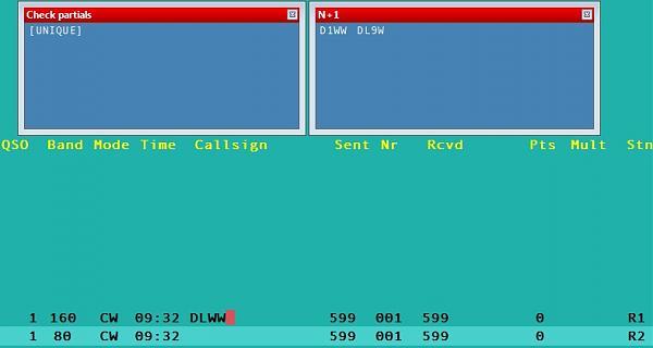 Нажмите на изображение для увеличения.  Название:DXlog.jpg Просмотров:1 Размер:47.6 Кб ID:234375