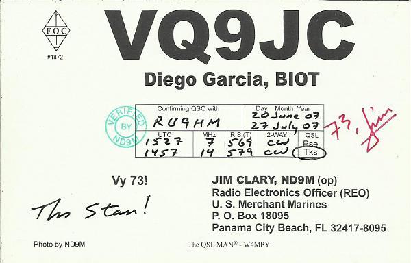 Нажмите на изображение для увеличения.  Название:VQ9JC.jpg Просмотров:3 Размер:85.5 Кб ID:234401