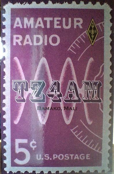 Нажмите на изображение для увеличения.  Название:TZ4AM.jpg Просмотров:4 Размер:251.8 Кб ID:234448