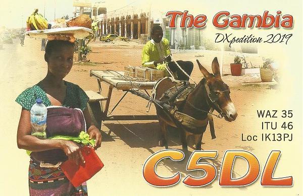 Нажмите на изображение для увеличения.  Название:C5DL   The Gambia.jpg Просмотров:8 Размер:268.0 Кб ID:234663