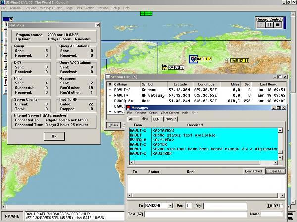 Нажмите на изображение для увеличения.  Название:ISS_18Aug.jpg Просмотров:201 Размер:236.3 Кб ID:23470