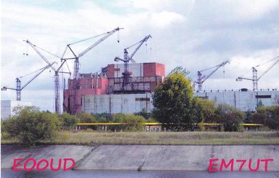 Название: EO0UD-EM7UT.jpg Просмотров: 127  Размер: 19.4 Кб