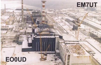 Название: EO0UD-EM7UT(1).jpg Просмотров: 128  Размер: 25.1 Кб