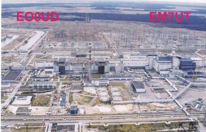 Название: EO0UD-EM7UT(2).jpg Просмотров: 130  Размер: 26.8 Кб
