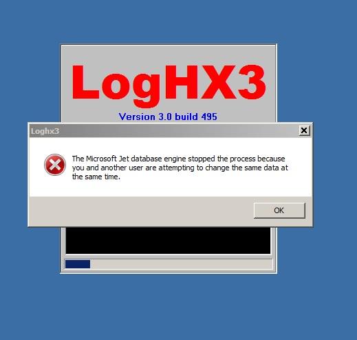Название: log.jpg Просмотров: 317  Размер: 38.2 Кб