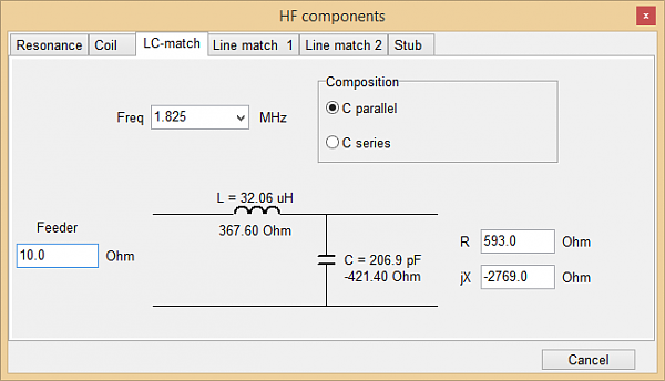 Нажмите на изображение для увеличения.  Название:III-2.png Просмотров:0 Размер:30.4 Кб ID:235014