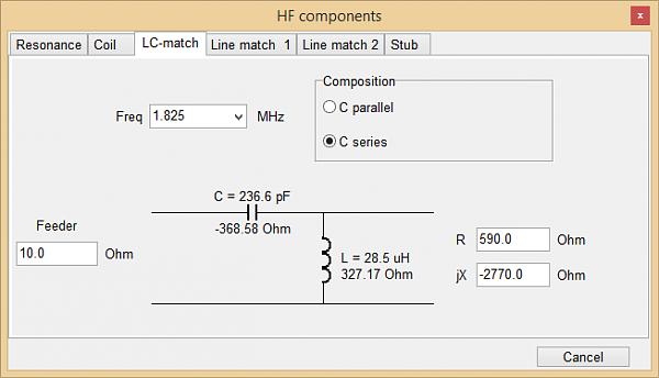 Нажмите на изображение для увеличения.  Название:III-3.png Просмотров:0 Размер:30.2 Кб ID:235018