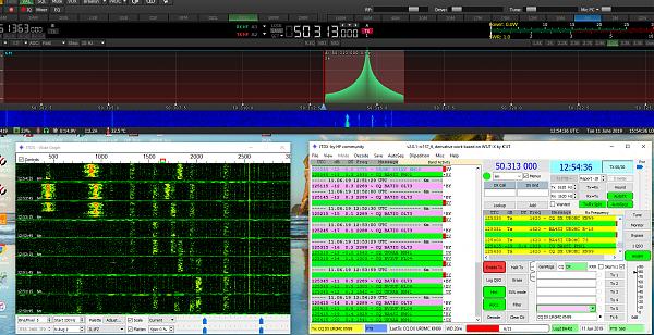 Нажмите на изображение для увеличения.  Название:QIP Shot - Screen 1683.png Просмотров:72 Размер:587.8 Кб ID:235069
