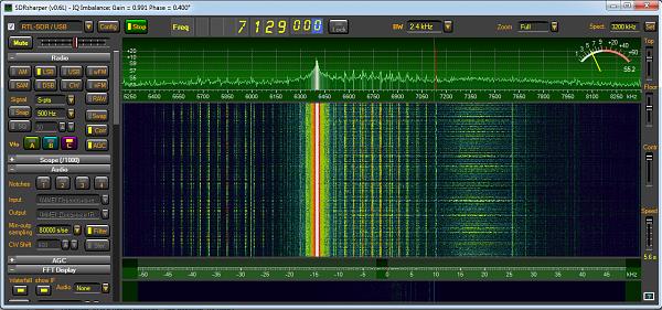 Нажмите на изображение для увеличения.  Название:гармоника помехи 7МГц.png Просмотров:34 Размер:412.4 Кб ID:235094