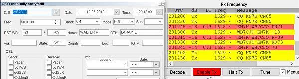 Нажмите на изображение для увеличения.  Название:WSJY and LOGHX.JPG Просмотров:5 Размер:117.1 Кб ID:235119