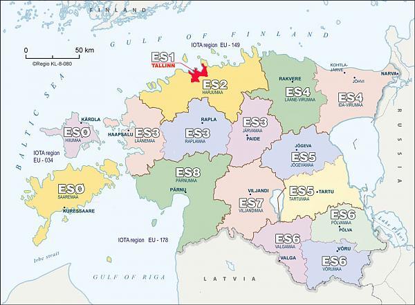 Нажмите на изображение для увеличения.  Название:es-call%20areas_map_vaike[1].jpg Просмотров:18 Размер:127.7 Кб ID:235342