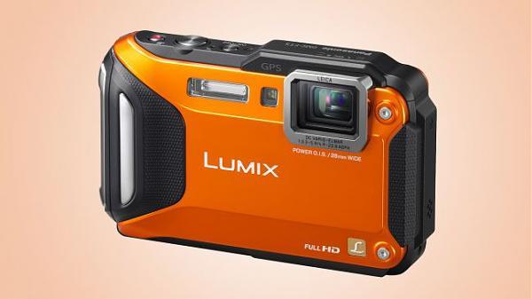 Нажмите на изображение для увеличения.  Название:Panasonic-Lumix-FT5.jpg Просмотров:6 Размер:24.7 Кб ID:235539