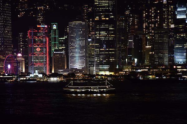 Нажмите на изображение для увеличения.  Название:HongKong2.jpg Просмотров:4 Размер:1.35 Мб ID:235575