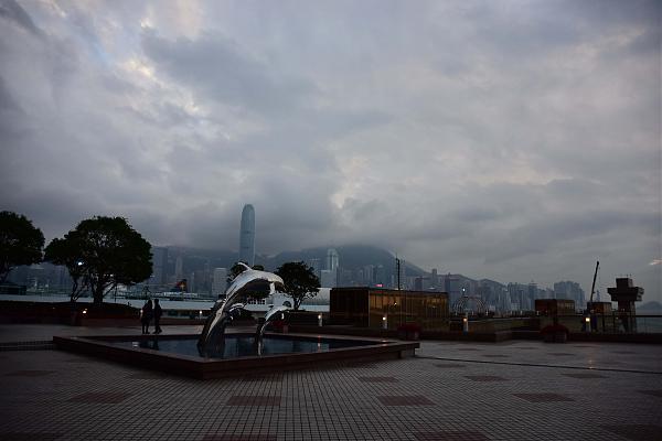 Нажмите на изображение для увеличения.  Название:HongKong3.jpg Просмотров:1 Размер:890.1 Кб ID:235576