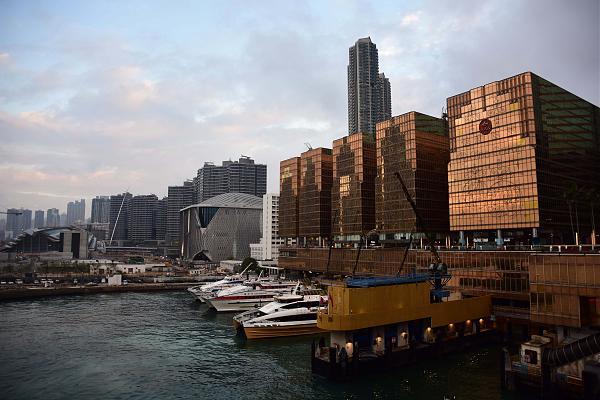 Нажмите на изображение для увеличения.  Название:HongKong4.jpg Просмотров:1 Размер:1.33 Мб ID:235577