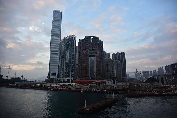 Нажмите на изображение для увеличения.  Название:HongKong5.jpg Просмотров:1 Размер:999.3 Кб ID:235578