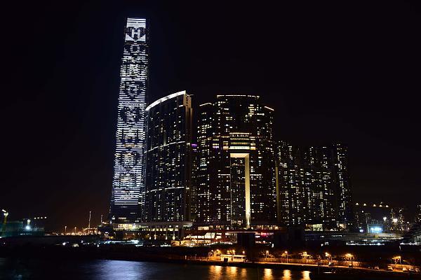 Нажмите на изображение для увеличения.  Название:HongKong6.jpg Просмотров:1 Размер:1.05 Мб ID:235579