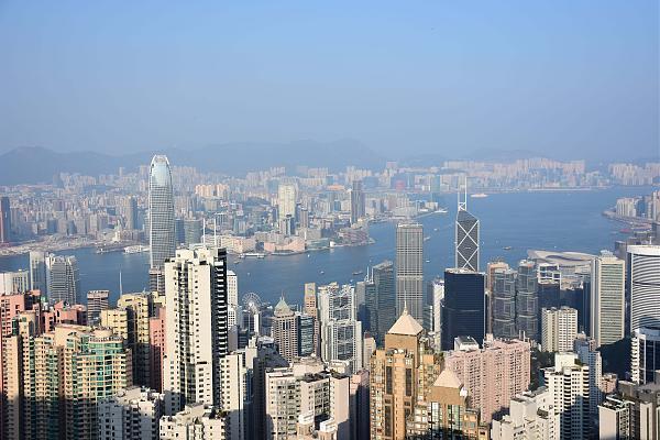 Нажмите на изображение для увеличения.  Название:HongKong7.jpg Просмотров:1 Размер:1.75 Мб ID:235580