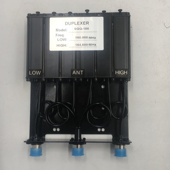 Название: Cavity-Duplexer-VHF-137-180MHz-30W-Duplexer.jpg_350x350.jpg Просмотров: 259  Размер: 25.6 Кб