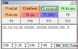 Название: Снимок экрана (316).png Просмотров: 215  Размер: 6.1 Кб