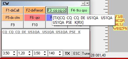Название: Снимок экрана (317).png Просмотров: 215  Размер: 10.6 Кб
