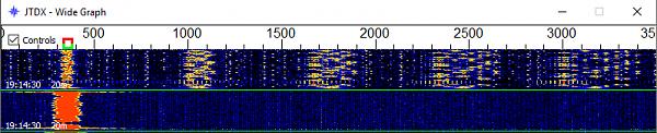 Нажмите на изображение для увеличения.  Название:VAC_overload.png Просмотров:2 Размер:104.4 Кб ID:236356