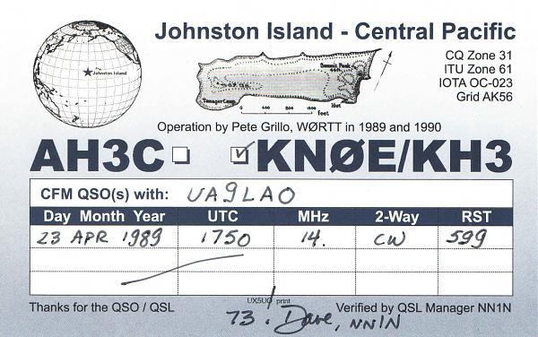 Нажмите на изображение для увеличения.  Название:kn0e_kh3-1.jpg Просмотров:5 Размер:214.4 Кб ID:236497