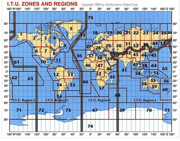 Нажмите на изображение для увеличения.  Название:Зоны ITU-карта.jpg Просмотров:35 Размер:457.3 Кб ID:236523