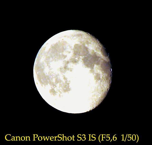 Нажмите на изображение для увеличения.  Название:Moon1.jpg Просмотров:7 Размер:45.8 Кб ID:236681