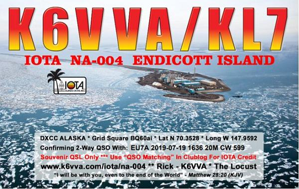 Нажмите на изображение для увеличения.  Название:na-004.jpg Просмотров:10 Размер:93.0 Кб ID:236998