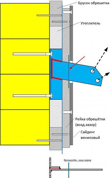 Нажмите на изображение для увеличения.  Название:Телескоп под диполь - узлы.jpg Просмотров:4 Размер:131.9 Кб ID:237024