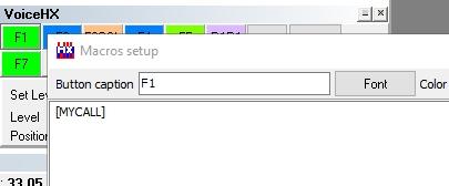 Название: Screenshot_1.jpg Просмотров: 153  Размер: 26.7 Кб