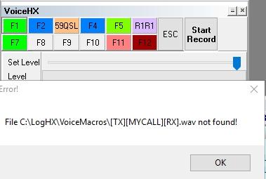 Название: Screenshot_2.jpg Просмотров: 154  Размер: 44.8 Кб