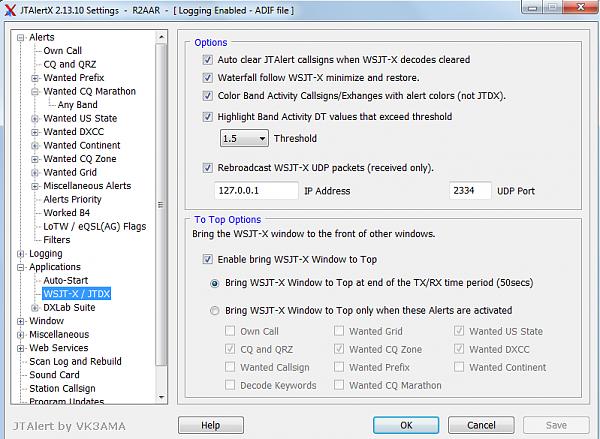 Нажмите на изображение для увеличения.  Название:UDP.png Просмотров:1 Размер:60.0 Кб ID:237221