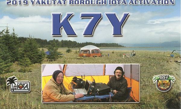 Нажмите на изображение для увеличения.  Название:K7Y.jpg Просмотров:21 Размер:518.6 Кб ID:237325