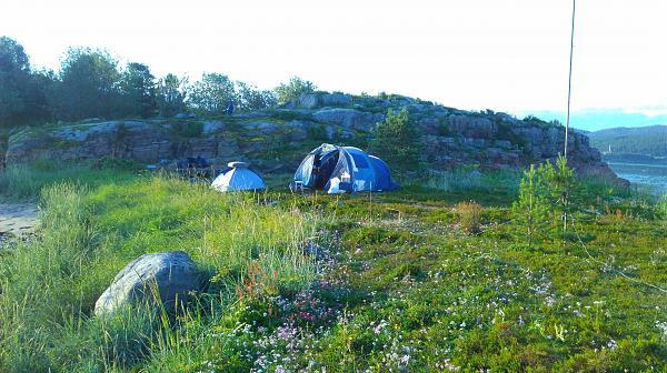 Нажмите на изображение для увеличения.  Название:RT5G_1 Camp.jpg Просмотров:7 Размер:638.8 Кб ID:237370