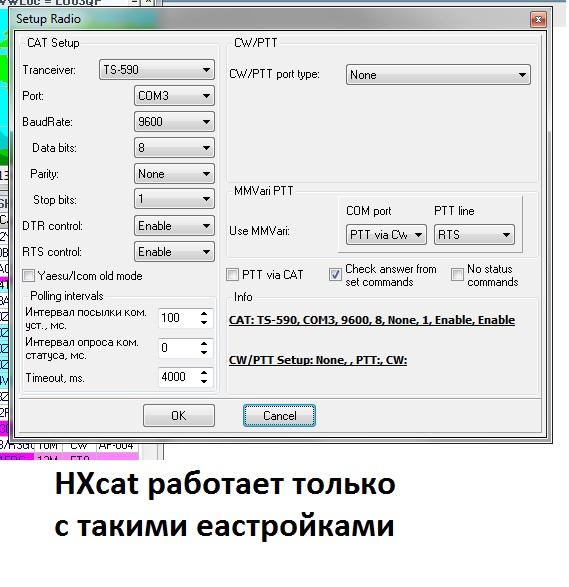 Название: hxcat.jpg Просмотров: 117  Размер: 96.7 Кб