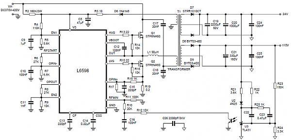 Нажмите на изображение для увеличения.  Название:14A-0-modulis2.jpg Просмотров:49 Размер:83.2 Кб ID:237524