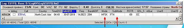Нажмите на изображение для увеличения.  Название:mode.png Просмотров:3 Размер:27.6 Кб ID:237596
