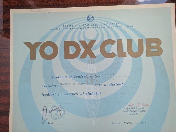 Нажмите на изображение для увеличения.  Название:YO DX CLUB.jpg Просмотров:1 Размер:175.8 Кб ID:237644