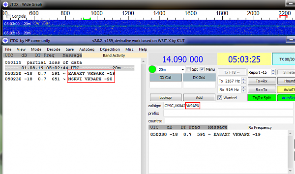 Нажмите на изображение для увеличения.  Название:VK9APX.png Просмотров:9 Размер:145.6 Кб ID:237649